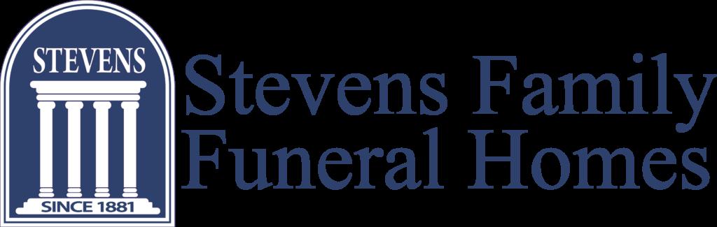 Stevens Family Funeral Homes